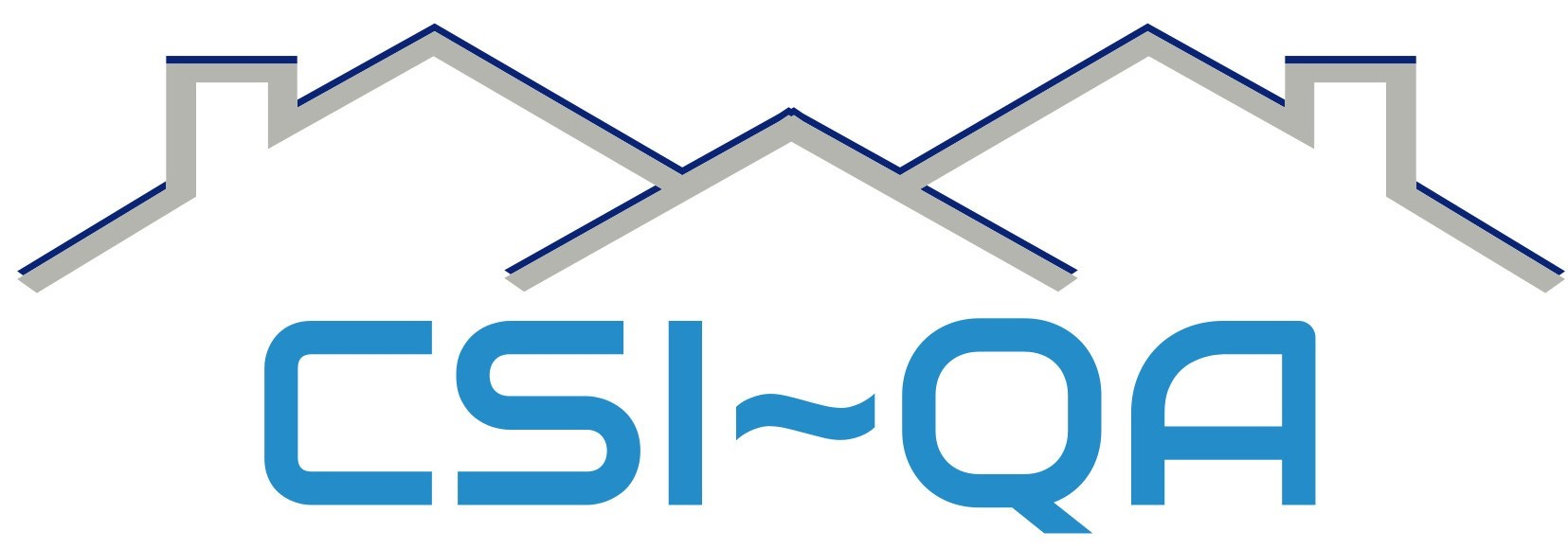 CSIQA LTD | Construction Site Inspection & Quality Assurance